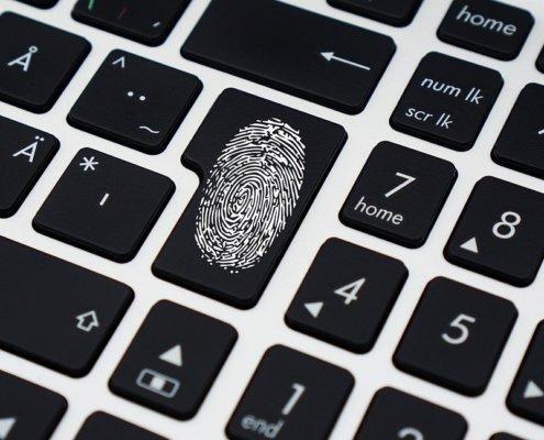 wat is een wachtwoordmanager