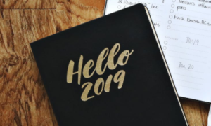Virusscanner 2019