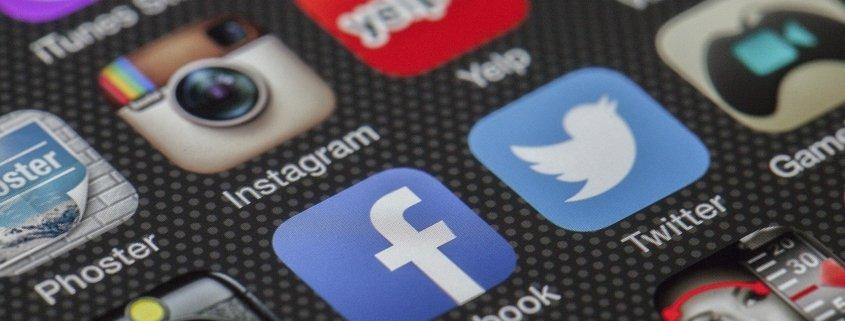 facebook advertenties blokkeren