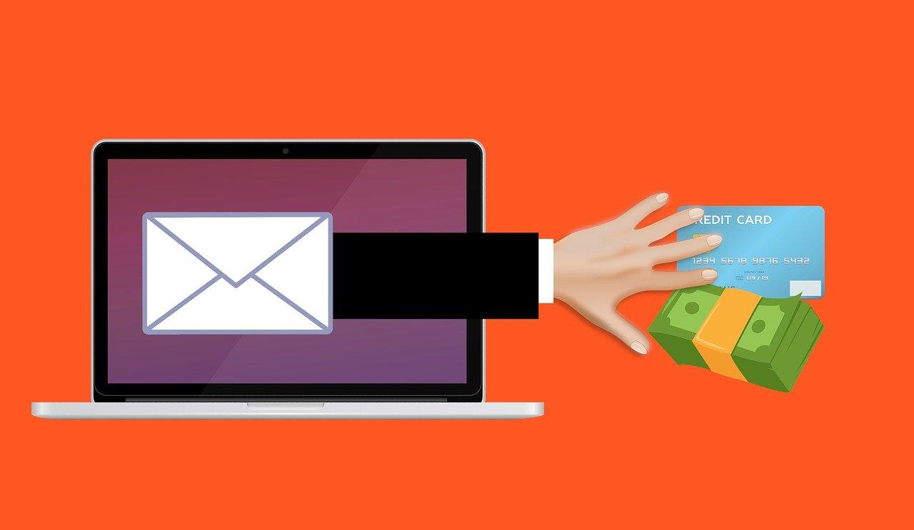 hoe-herken-ik-een-phishing-mail