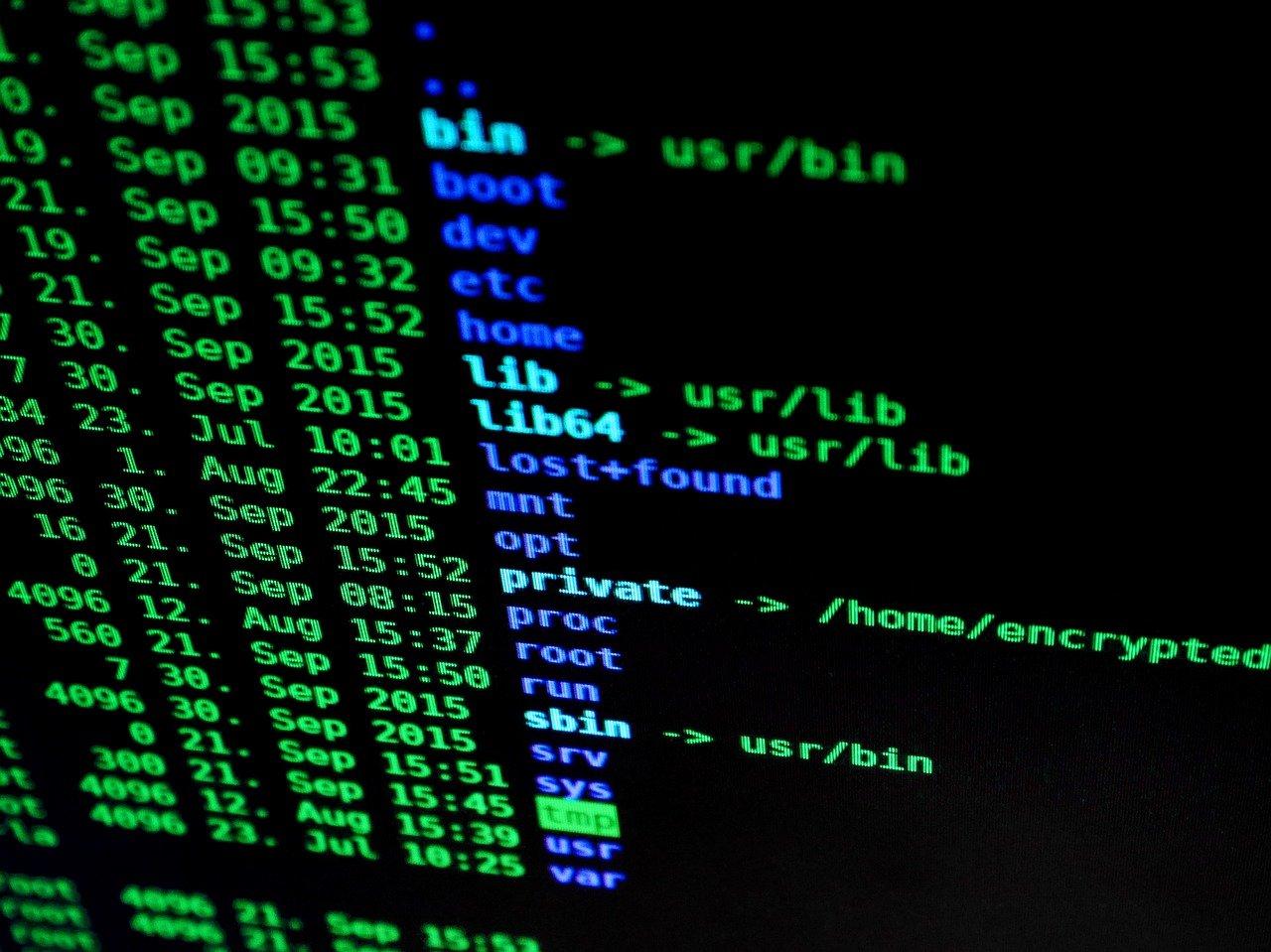 wat is spyware