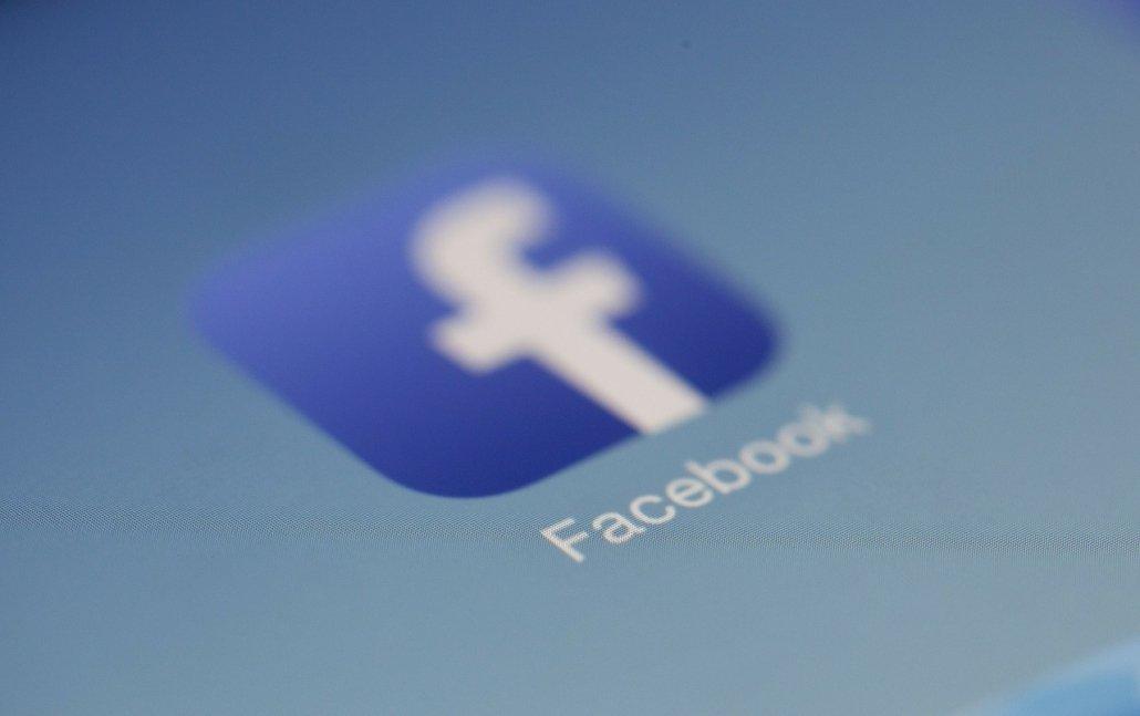 telefoonnummers facebook gebruikers verkocht